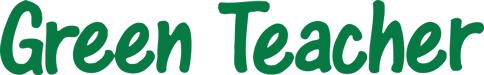 Green-teacher-75