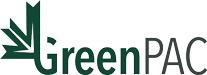 GreenPAC-75